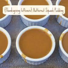 post thanksgiving squash pudding teaspoon of spice