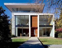 Best  Modern Minimalist House Ideas On Pinterest Minimalist - Minimalist home design