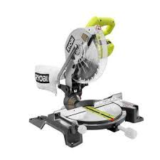 black friday deals for saws at home depot miter saws saws the home depot