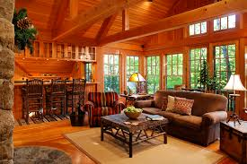 Adirondack Coffee Table - marvelous coffee table with stools decorating ideas for living