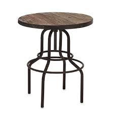 Zuo Modern Bar Table 165 Best Cool Furniture Hot Lighting Images On Pinterest
