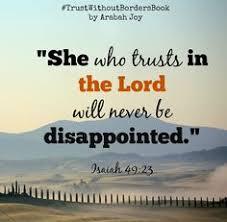 images u003e bible verses strength faith hard times