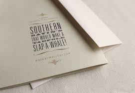 student work mallory smith southern sayin s design work