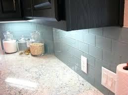 backsplash kitchen glass tile glass tile backsplash kitchen glass tile by modern glass tile