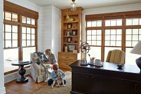 Home Design Builder Must Have Qualities For Your Home Designer Builder Or Architect