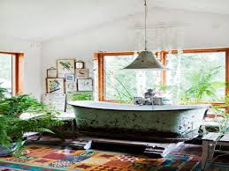 simple 30 bohemian home design design inspiration of best 10