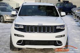 100 2008 jeep grand cherokee srt8 owners manual cherokee