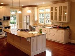 mahogany kitchen island mahogany kitchen cabinets mahogany kitchen cabinets kitchen cabinet