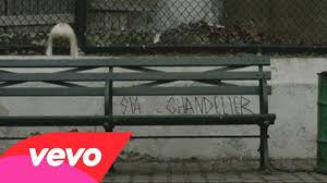 Download Chandelier By Sia Subscribe To Sia Http Bit Ly 1sudphs Watch The Official Video