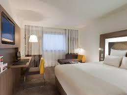 hotel in la defense novotel paris la defense