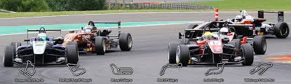 si e auto monza f2000 formula trophy f2000 formula trophy