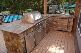 L Shaped Outdoor Kitchen by Outdoor Kitchen Steel Frame Kit Lovely Steel Frame Kits For