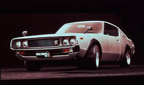 nissan skyline c10 for sale 153 best skylines images on pinterest nissan skyline japanese