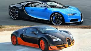 nice bumpers you got there bugatti cars