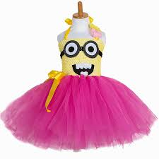 halloween costumes for 8 year old girls kids party dresses for 2 year old promotion shop for