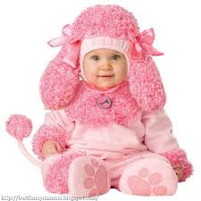 Funny Baby Costumes Funny Infant 25 Funny Baby Pictures 8 Baby Costumes Images
