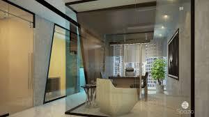 Interior Design Dubai by Interior Design Companies In Dubai Spazio