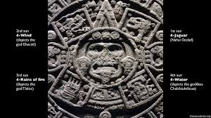coatlicue article aztec mexica khan academy