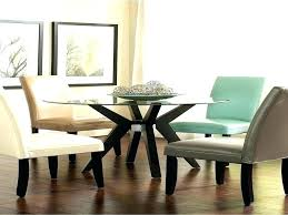 target small kitchen table charming target kitchen table sets 41 small dining room tables for