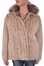 gucci fur clothing for women ebay