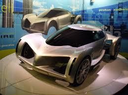 تصویر  دانلود مقاله بررسي صنعت ماشين سازي در ايران و تحقيقي بر چند ماشين صنعتي