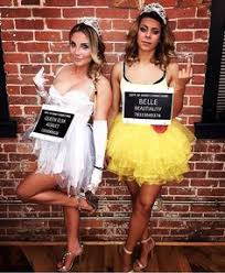 Halloween Costume Ideas College Girls Angel U2026 Pinteres U2026