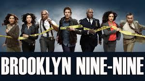 brooklyn 99 thanksgiving watch brooklyn nine nine online free brooklyn nine nine episodes