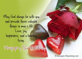 birthday wishes happy birthday wishes 365greetings