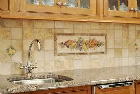 exles of kitchen backsplashes kitchen model tiles room image and wallper 2017