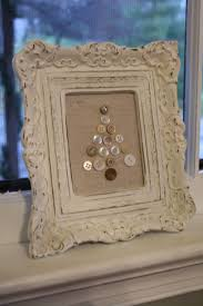 121 best crafts with buttons images on pinterest button crafts