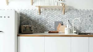 decorer sa cuisine soi meme decorer sa cuisine soi meme affordable decorer sa maison ideas