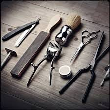 Woodworking Tools Crossword by Welcome One Clue Crossword