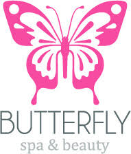simple butterfly logo design vector free vector in encapsulated