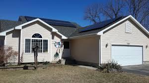 solar examples nebraskans for solar