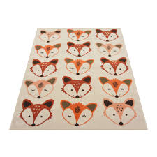 Bear Rug For Kids by All Rugs Rugs U0026 Doormats Wilko Com