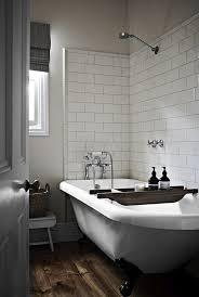 dwell bathroom ideas 65 best bathroom images on bathroom ideas room and