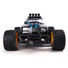 bigfoot 5 monster truck toy online get cheap bigfoot toys aliexpress com alibaba group