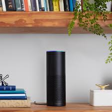 does black friday effect amazon last year the amazon echo is ridiculously cheap for pri the daily caller