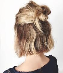 hairstyles for short hair pinterest ideas about is short hair for me cute hairstyles for girls