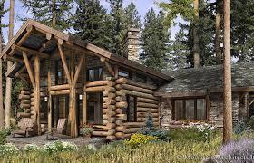 small log cabin floor plans rustic log cabins small rustic log cabin floor plans ideas 2 old cabins beautiful home in