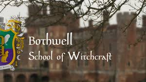 quotation marks before or after period uk bothwell of witchcraft uk by rogue events limited