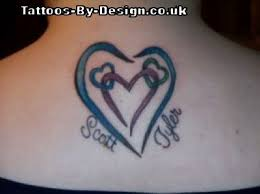 best 25 tattoos with kids names ideas on pinterest infinity
