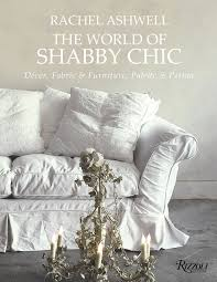 Happy Home Designer Duplicate Furniture by Rachel Ashwell The World Of Shabby Chic Beautiful Homes My Story