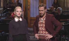 watch ryan gosling u0027s best sketch moments from u0027saturday night live