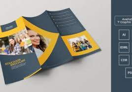 brochure design templates for education brochure design pdf brochure design templates pdf free