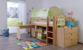 Schlafzimmer Komplett Massivholz Buche Jugendzimmer Massivholz Buche Architektur Schlafzimmer Gastezimmer