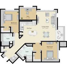 apartments with utilities included near me bedroom apartment floor