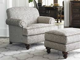 Chair And Ottoman Chair And Ottoman Sets Luxedecor