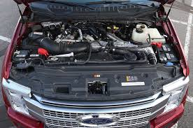 lexus gs300 engine bay 2017 ford f series super duty review