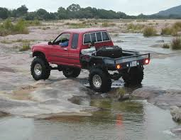 official toyota flatbed thread pirate4x4 com 4x4 and off road
